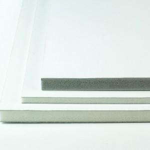 Kappafix Gray White 2
