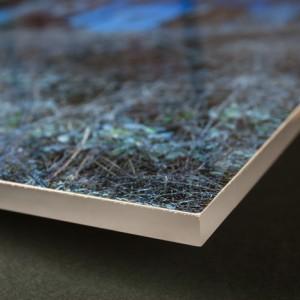 Plexiglass 1